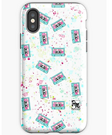 Phonecase_pmhighladers.png