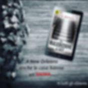 La Maledizione di Lily - eBook thriller - collana eLit, HarperCollins Itala