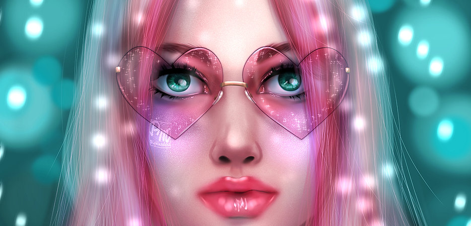 Glitter_illustration_PMHighlanders.jpg