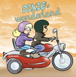 DixiesWonderland_pmhighlanders