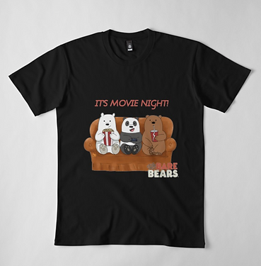 Tshirt_pmhighladers.png