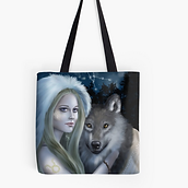 ToteBag_pmhighladers.png
