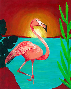 flamingoclassFINALn.jpg