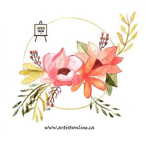 G&M-Floral Watercolour Class.jpg