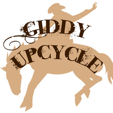 Giddy Upcycle