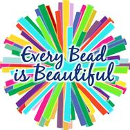 Every Bead is Beautiful