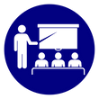 Icono2_Mesa de trabajo 1.png