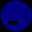 Icono1_Mesa de trabajo 1.png
