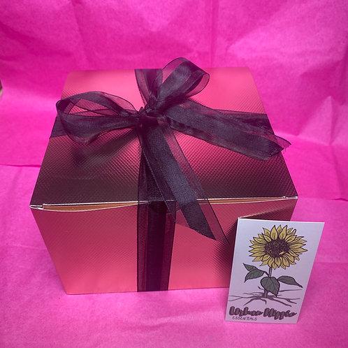 Gift Box Shipping