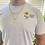 Thumbnail: OG Logo Shirt
