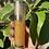 Thumbnail: Organic Body Oil