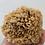 Thumbnail: Natural Sea Sponge