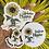 Thumbnail: Sticker bundle