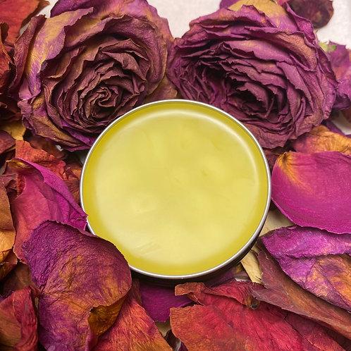 Rose Healing Balm