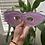 Thumbnail: Gel Eye Mask