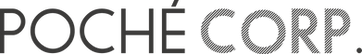 POCHE CORP_logo_Grey .2.png