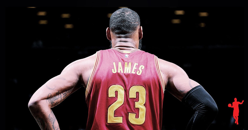 lebron_james_NBA_Around_the_Game