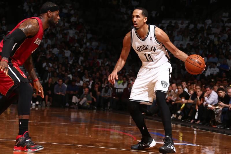 livingston_nets_NBA_Around_the_Game