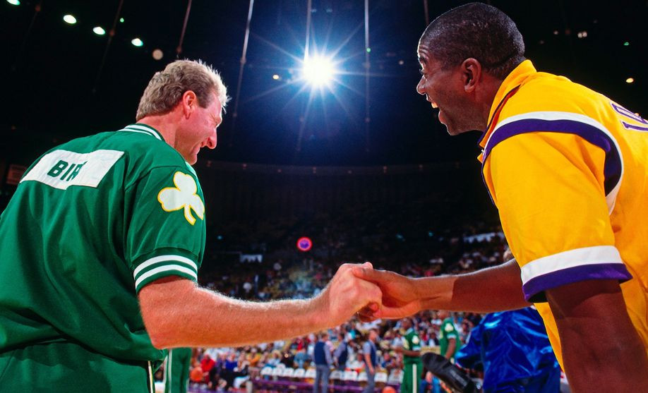 larry_magic_respect_Around_the_Game_NBA