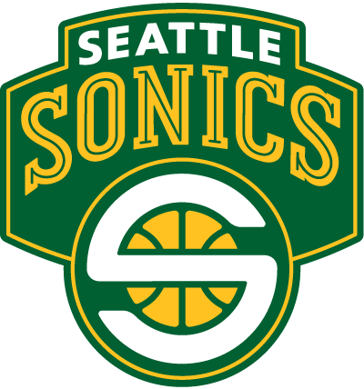 seattle_supersonics_NBA_Around_the_Game
