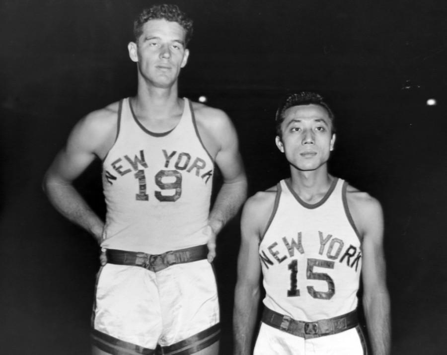 misaka_new_york_knicks_NBA_Around_the_Game