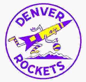 denver_rockets_NBA_Around_the_Game
