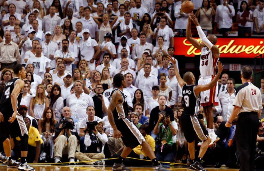 Ray_Allen_Shot_Around_the_Game