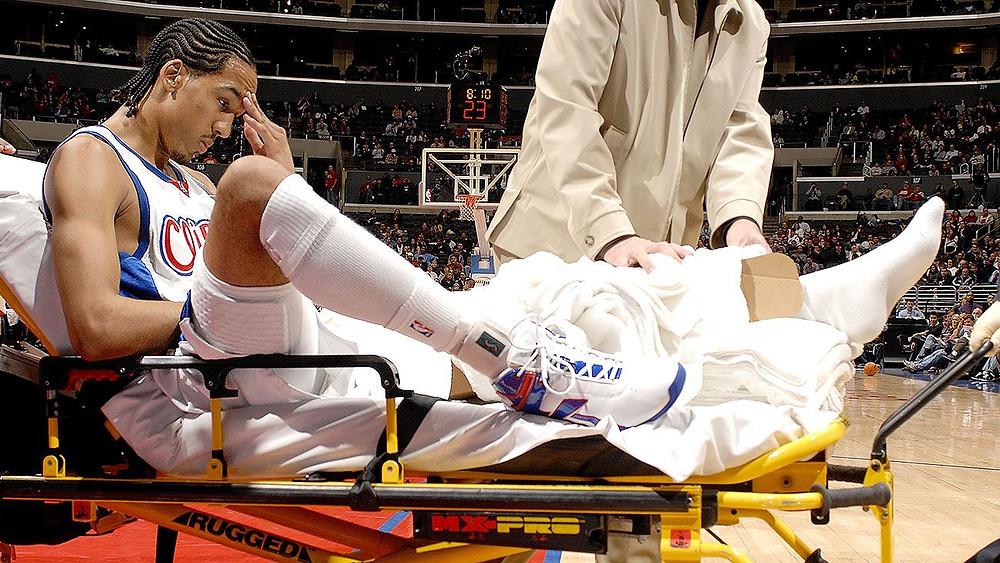 livingston_injury_NBA_Around_the_Game