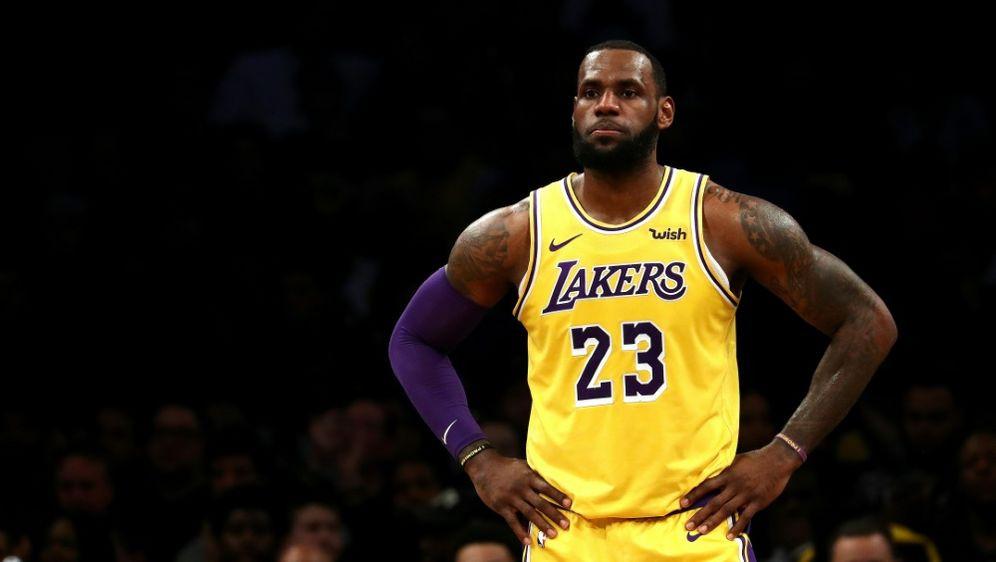 james_Around_the_Game-NBA