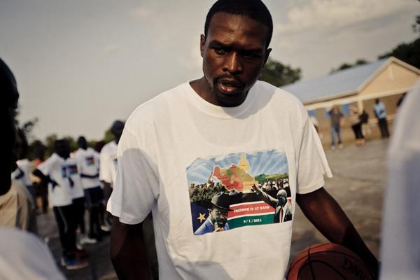 Luol_Deng_Sudan_Around_the_Game
