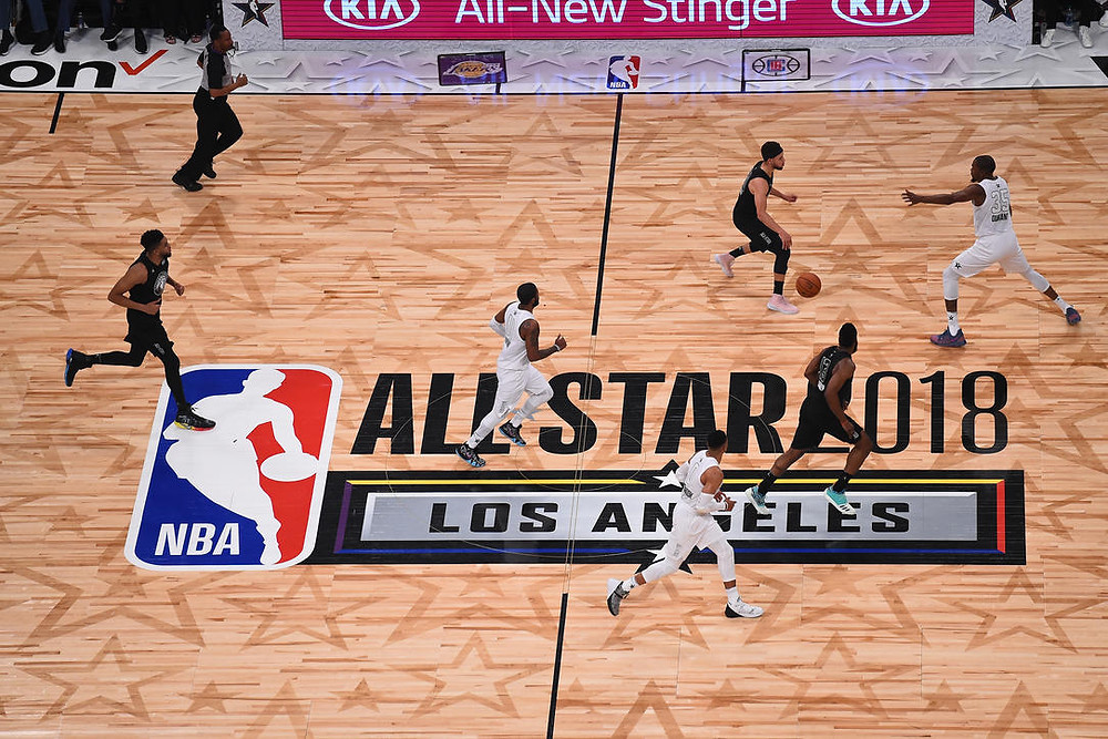 all_star_game_NBA_Around_the_Game