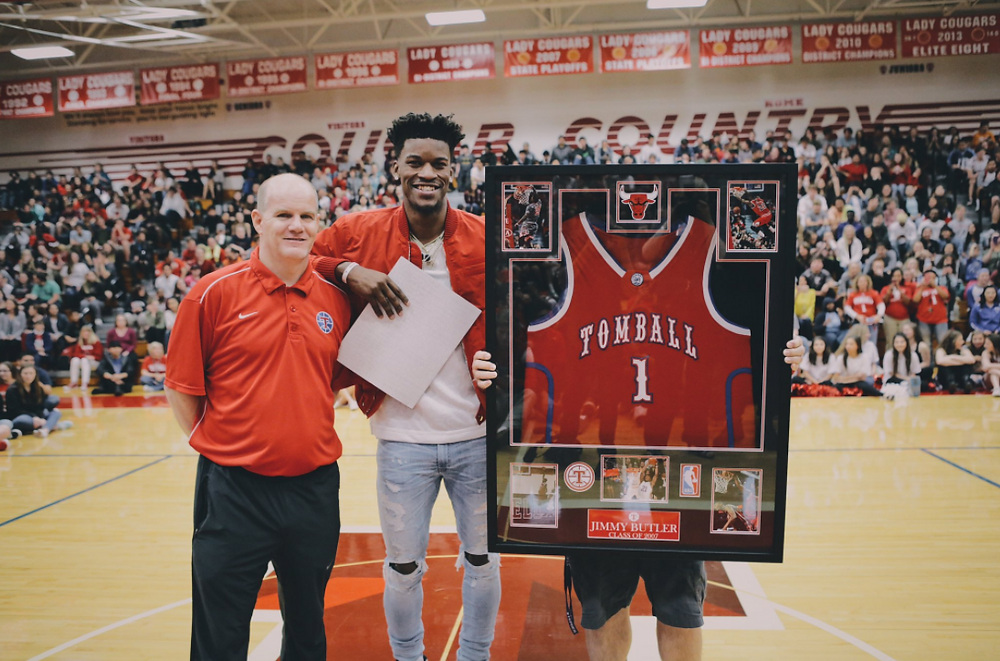 Jimmy_Butler_Tomball_Around_the_Game