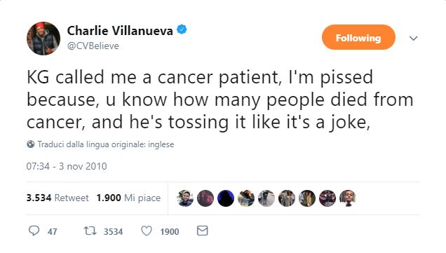 Charlie_Villanueva_Tweet_Around_the_Game