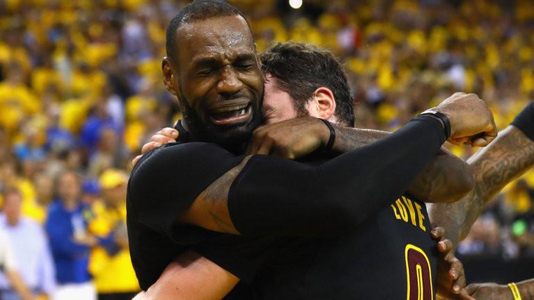 james_love_champions_NBA_Around_the_Game
