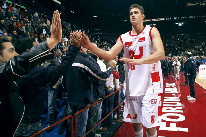 gallinari_olimpia_milano_NBA_Around_the_Game