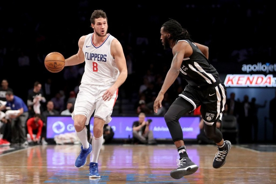 gallinari_clippers_NBA_Around_the_Game
