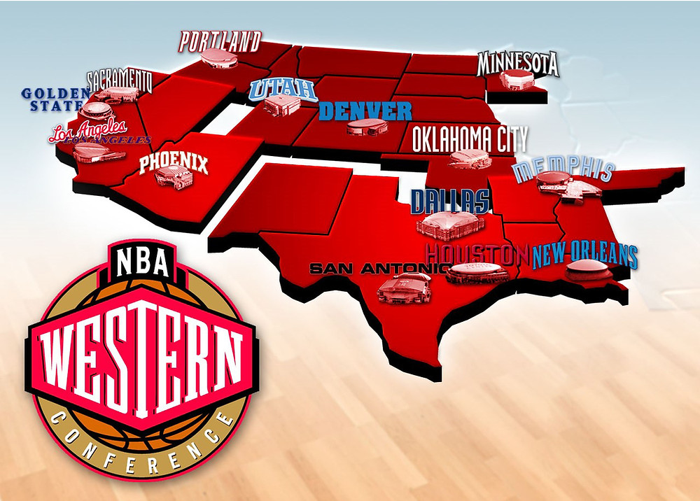 western_conference_NBA_Around_the_Game