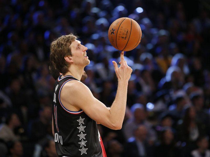 Dirk_Nowitzki_All_Star_Game_2015_Around_the_Game