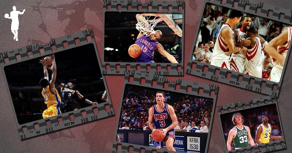 10_cose_NBA_Around_the_Game