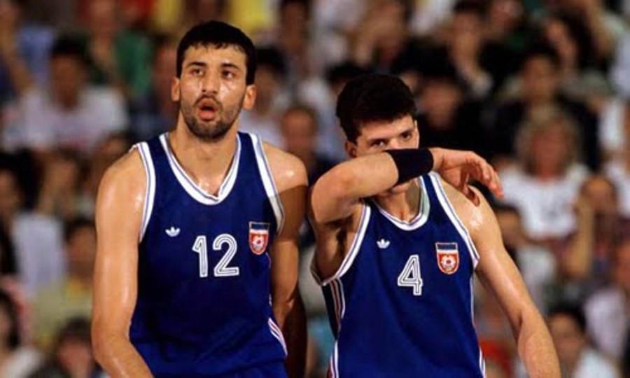 divac_petrovic_NBA_Around_the_Game