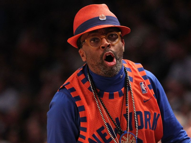 Spike_Lee_Yell_Around_the_Game