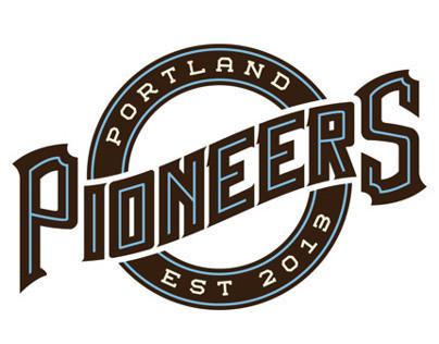 portland_pioneers_NBA_Around_the_Game