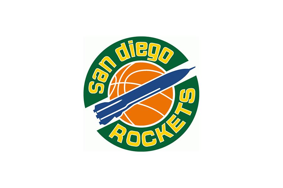 san_diego_rockets_NBA_Around_the_Game