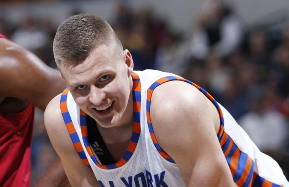 kristaps_porzingis_NBA_Around_the_Game