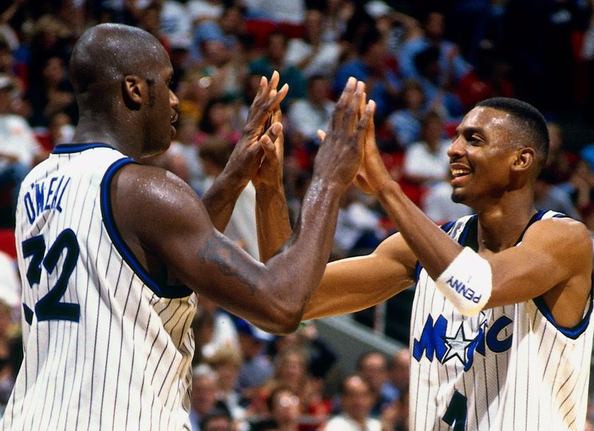 Shaq_and_Penny_Around_the_Game