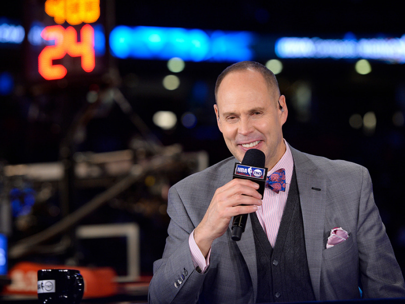 ernie_johnson_NBA_Around_the_Game
