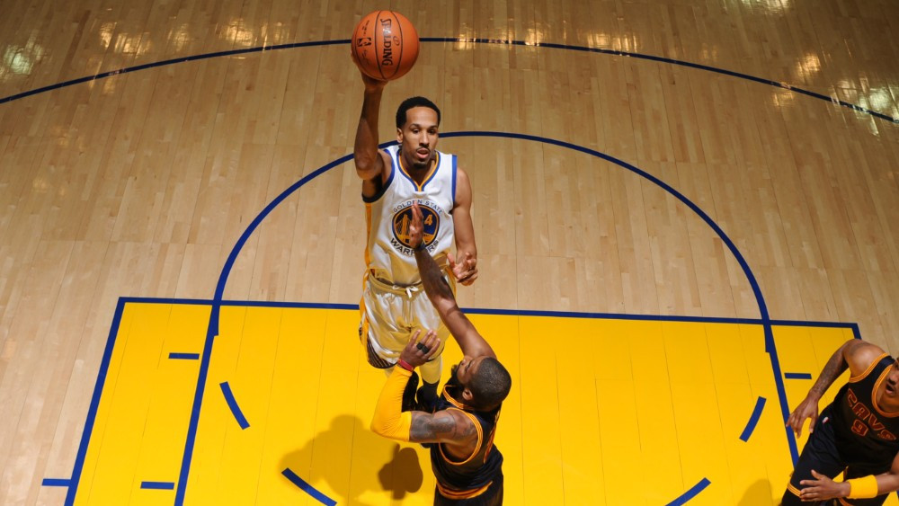 livingston_nba_finals_2015_NBA_Around_the_Game