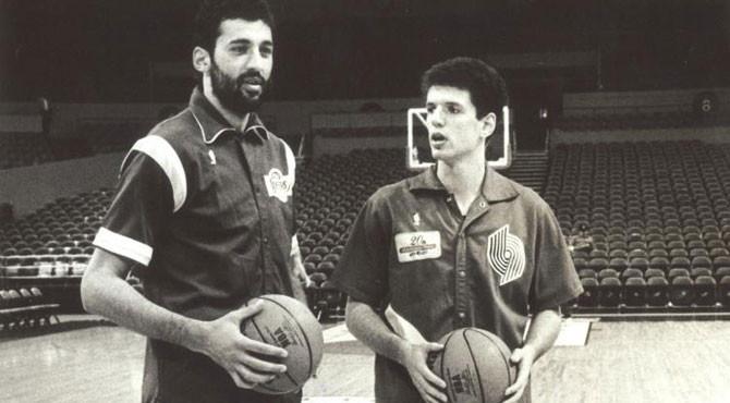 vlade_divac_drazen_petrovic_NBA_Around_the_Game