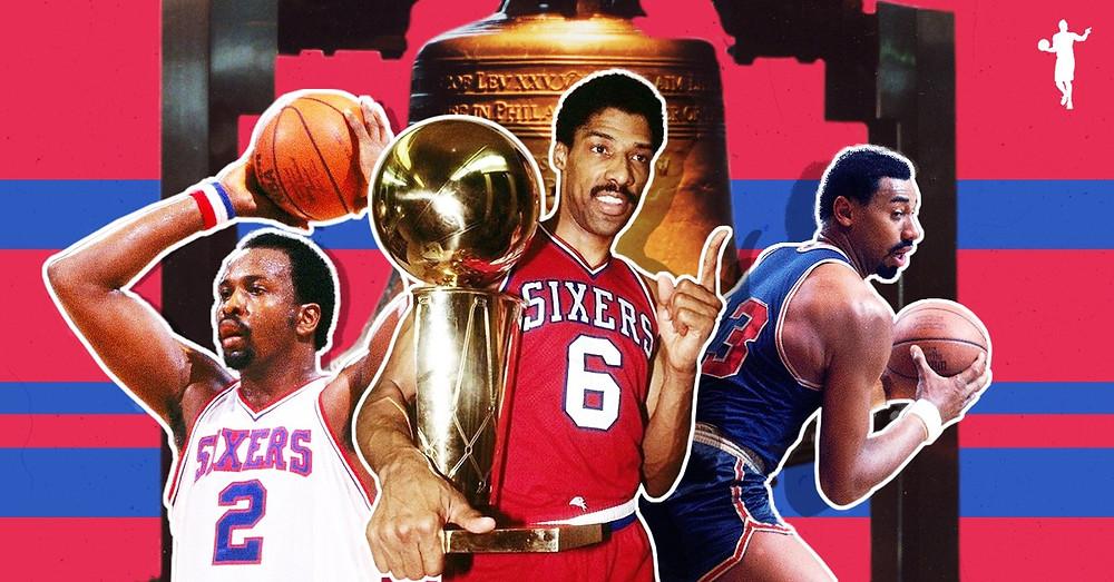 philadelphia_76ers_NBA_Around_the_Game