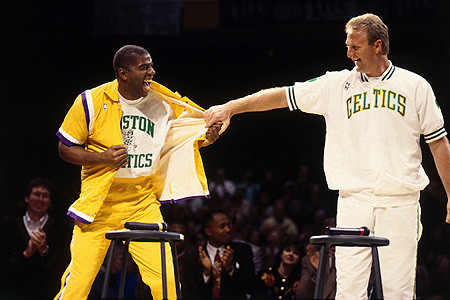 larry_bird_retirement_Around_the_Game_NBA